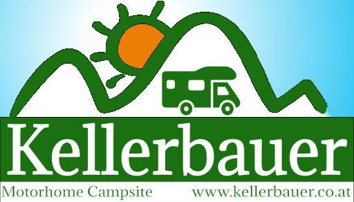 Wohnmobil Stellplatz im Salzburger Land Kellerbauer