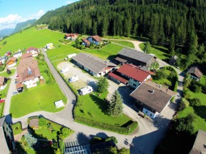 Luftaufnahme-Stellplatz-Kellerbauer